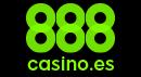 888 Casino - Reseña 2