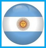 Casinos Online en Argentina