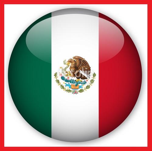 Casinos Online de Mexico