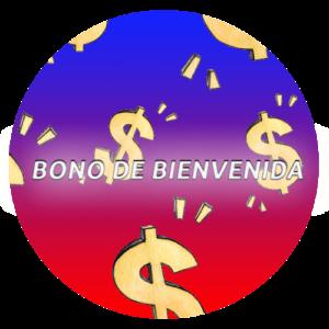 Juegos de Casino con Bono