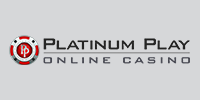 Casino Platinum Play - Reseña 1