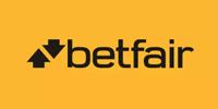 Casino Betfair - Reseña 1