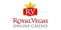 Casinos Online de Chile 4