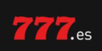 777.es casino