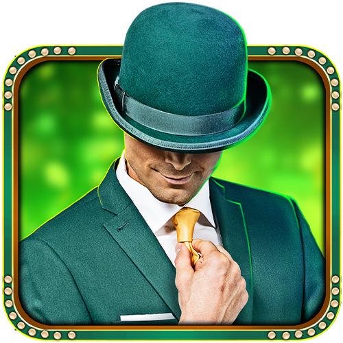 EXCLUSIVO: Vegas Adventures con Mr Green 2