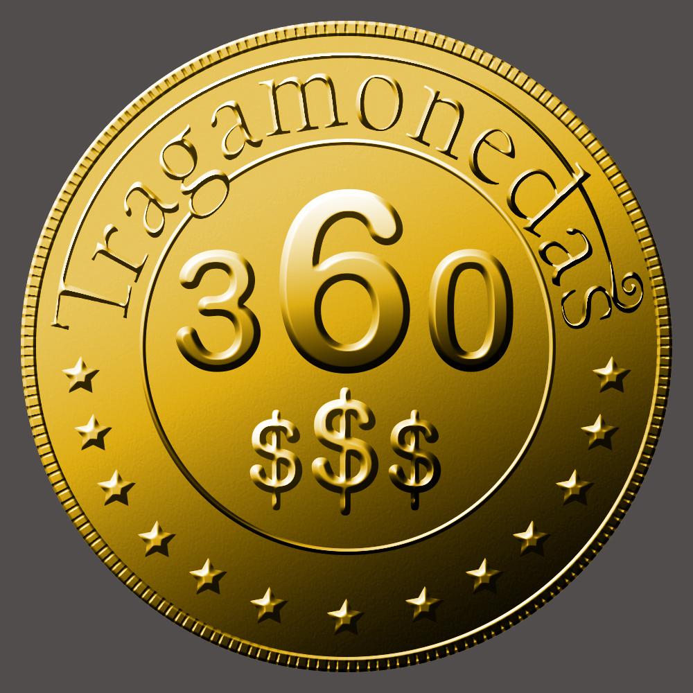 Tragamonedas360.com