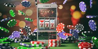 Bodog Casino Online
