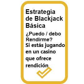 Tutorial de Blackjack 2