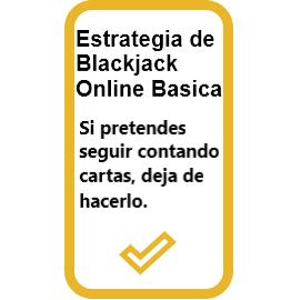 Tutorial de Blackjack 4