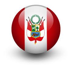 Casinos Online de Peru