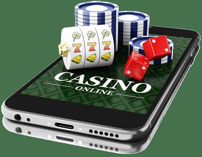 ¿Cómo elegir un casino online para jugar? 3
