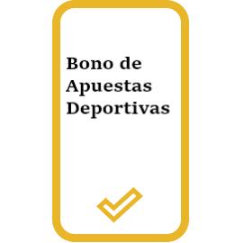 BetCaliente / Casino Caliente Mx - Reseña 4