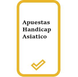 BetCaliente / Casino Caliente Mx - Reseña 7