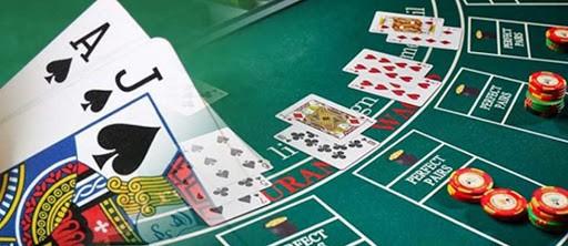 Tutorial de Blackjack