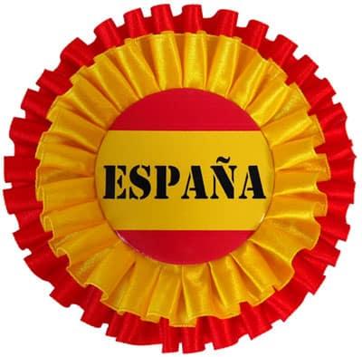 Casinos de España Online