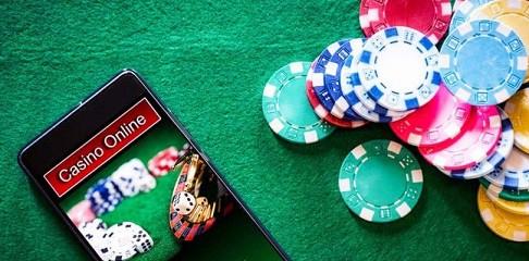 casinos online y covid-19